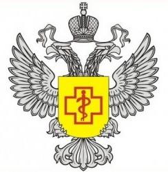 Филиал ФБУЗ во Всеволожском районе