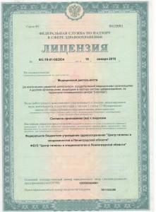 Лицензия объединенная-1