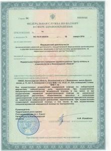 Лицензия объединенная-16