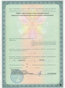 Лицензия объединенная-2